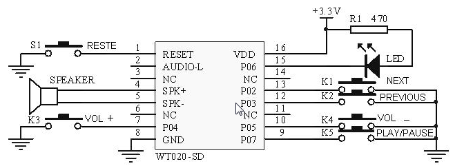 https://arduino.ua/images/Gh4w1.png