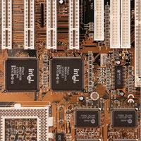 Настройка системного времени и его синхронизация в OC GNU/Linux : ARM / x86-x64
