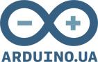 Arduino в Украине
