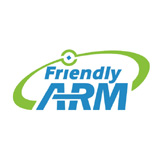FriendlyARM
