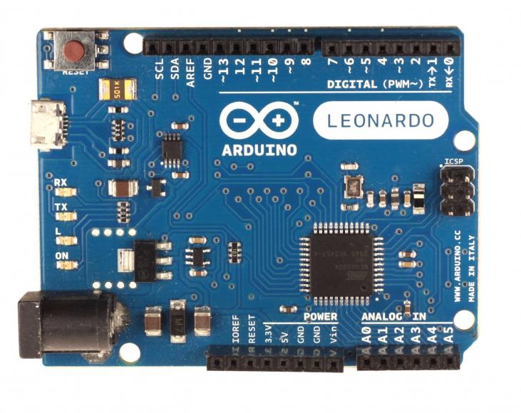Драйвер Для Ethernet Контроллеров