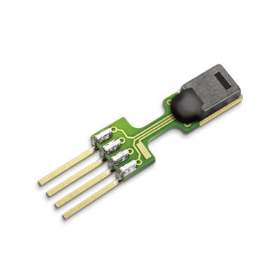 Электро датчики температуры датчик