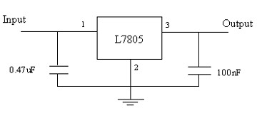 large_voltage-regulator-l7805-3.jpg