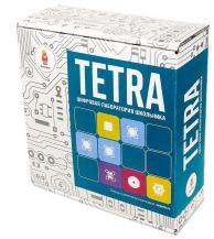 Образовательный настройка Tetra