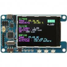 "TFT LCD дисплей 2,2"" ODROID-SHOW2"