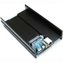 Мини-компьютер ODROID-HC2 Home Cloud Two с блоком питания