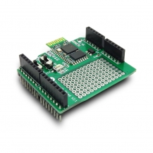 Bluetooth Shield v2.1 Slave