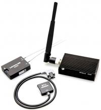 Bluetooth bcm2035