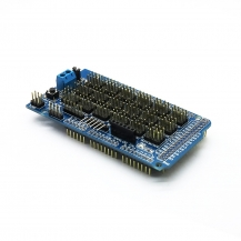 MEGA Sensor Shield V2.0 для Arduino Mega 2560