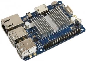 Sensational Mini Kompyuter Odroid C1 V Kieve I Ukraine Wiring Database Denligelartorg