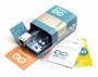 Arduino W5100 Ethernet Shield 2
