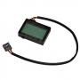 FrSky FLD-02 Telemetry Display Screen