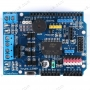 arduino uno - constant current or constant voltage power